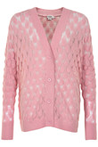 SOAKED IN LUXURY MAGNOLIA CARDIGAN 30403815 P