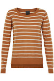 SIX AMES MAQUINZA SWEATER 21022S2221 S