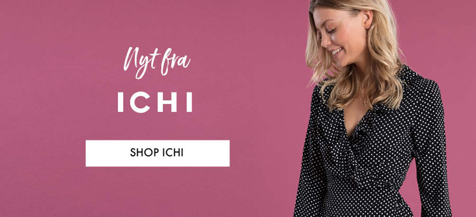 shop modetøj online