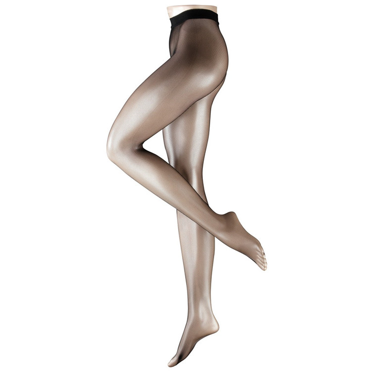 FALKE NET TIGHTS 40658