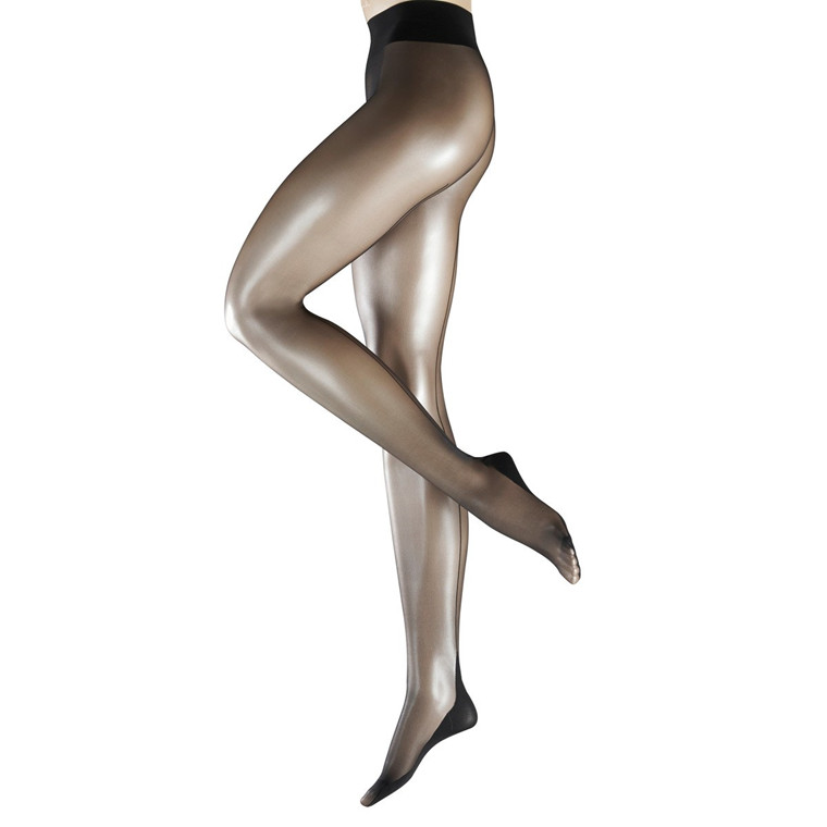 FALKE HIGH HEEL TIGHTS 40684