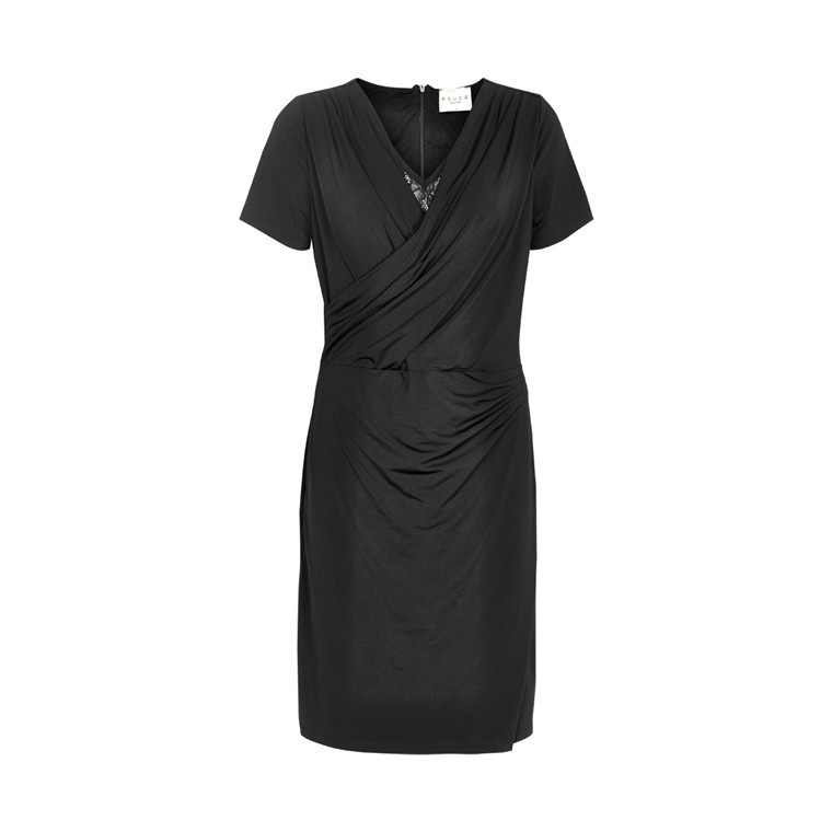 EDUCE MONA DRESS 50301180