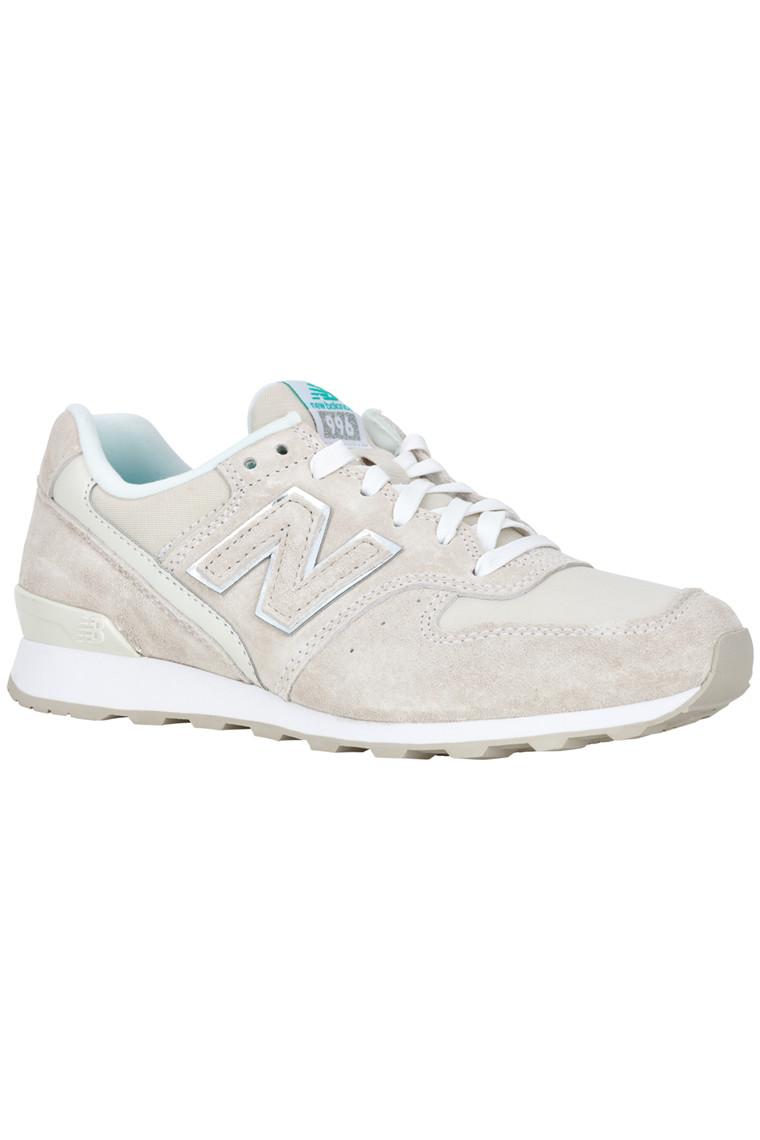 New Balance 405041 WR996EA