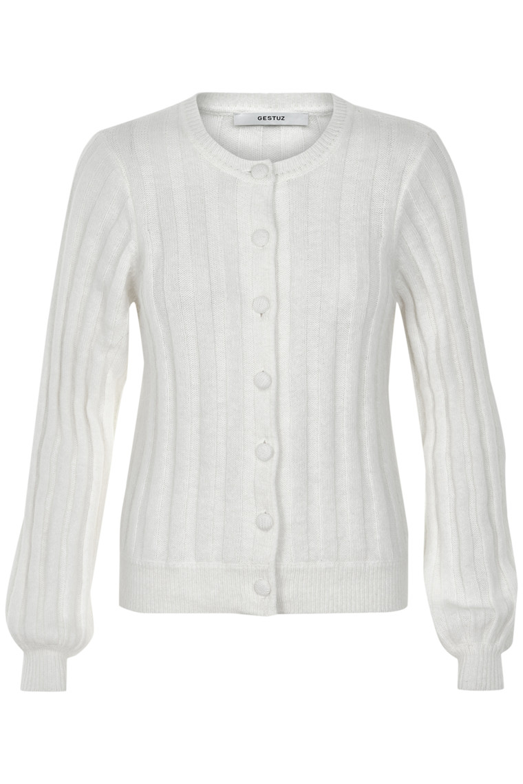 GESTUZ MAYBELL CARDIGAN CD