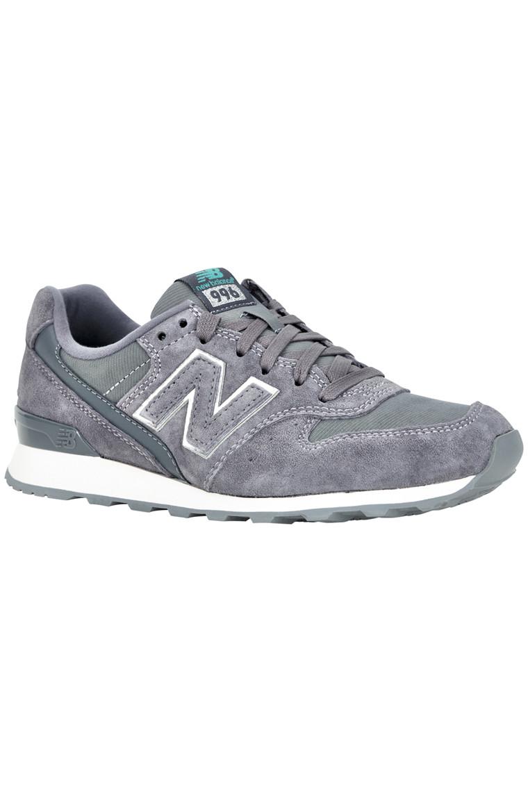 New Balance 405042 WR996EB
