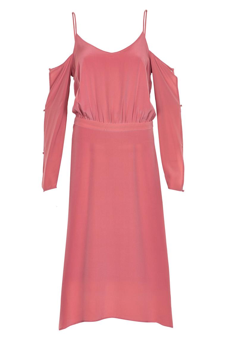 GESTUZ JEANNINE DRESS