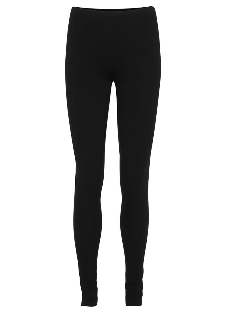 DECOY JERSEY STRETCH LEGGINGS 86071