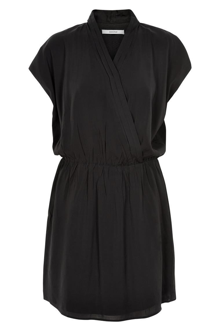GESTUZ NARISSA DRESS