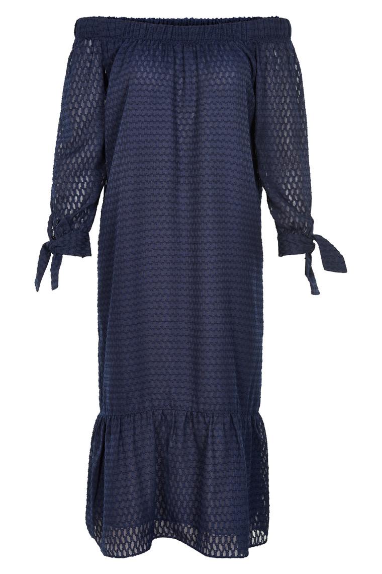 SIX AMES BAMBIN DRESS