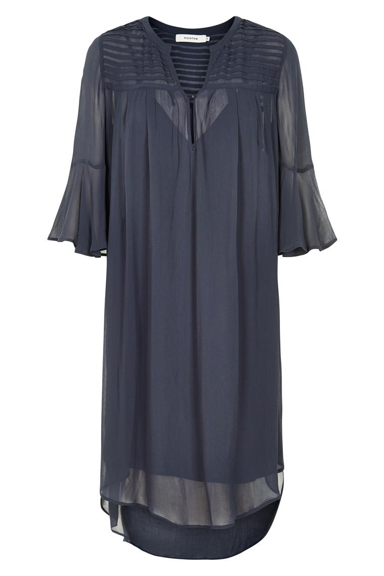 MUNTHE LUCKY DRESS I