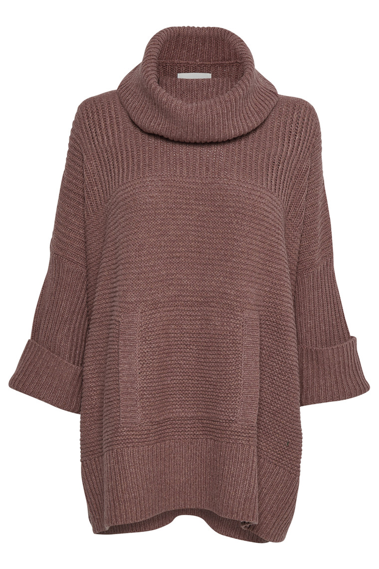 PART TWO TOCCA PONCHO