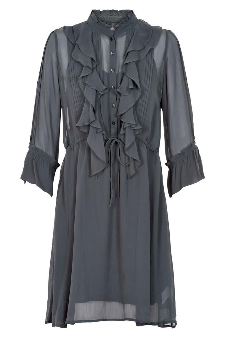 MUNTHE OMAJA DRESS