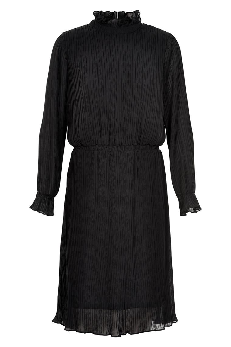 ICHI BLAIR DRESS