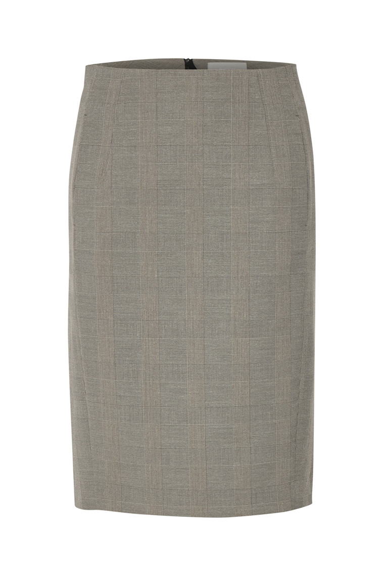 InWear CALA PENCIL SKIRT