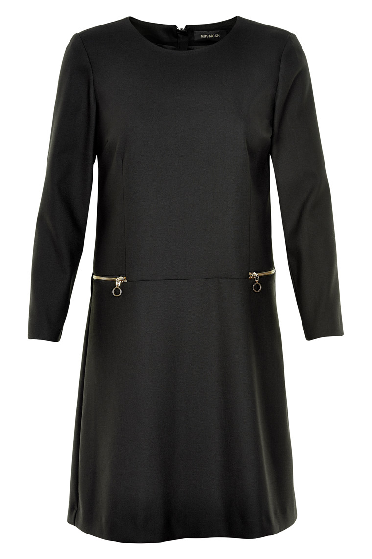 MOS MOSH KARA EMMIE DRESS 120630