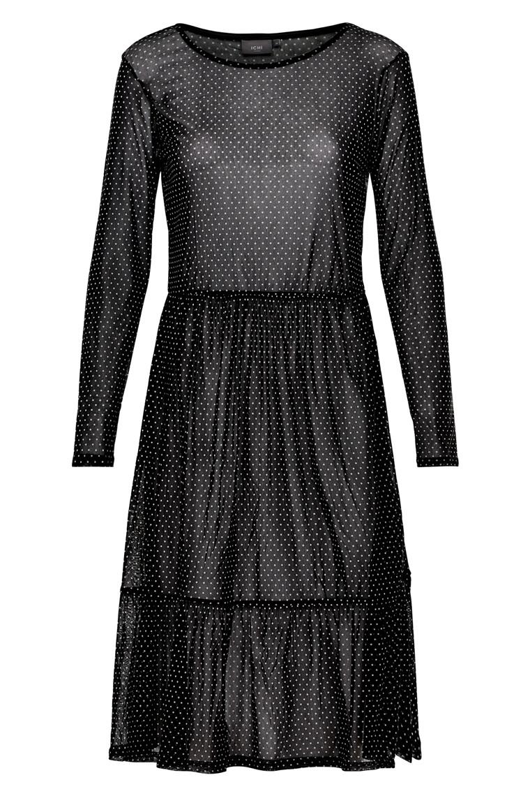 ICHI X NOA DRESS 20107796