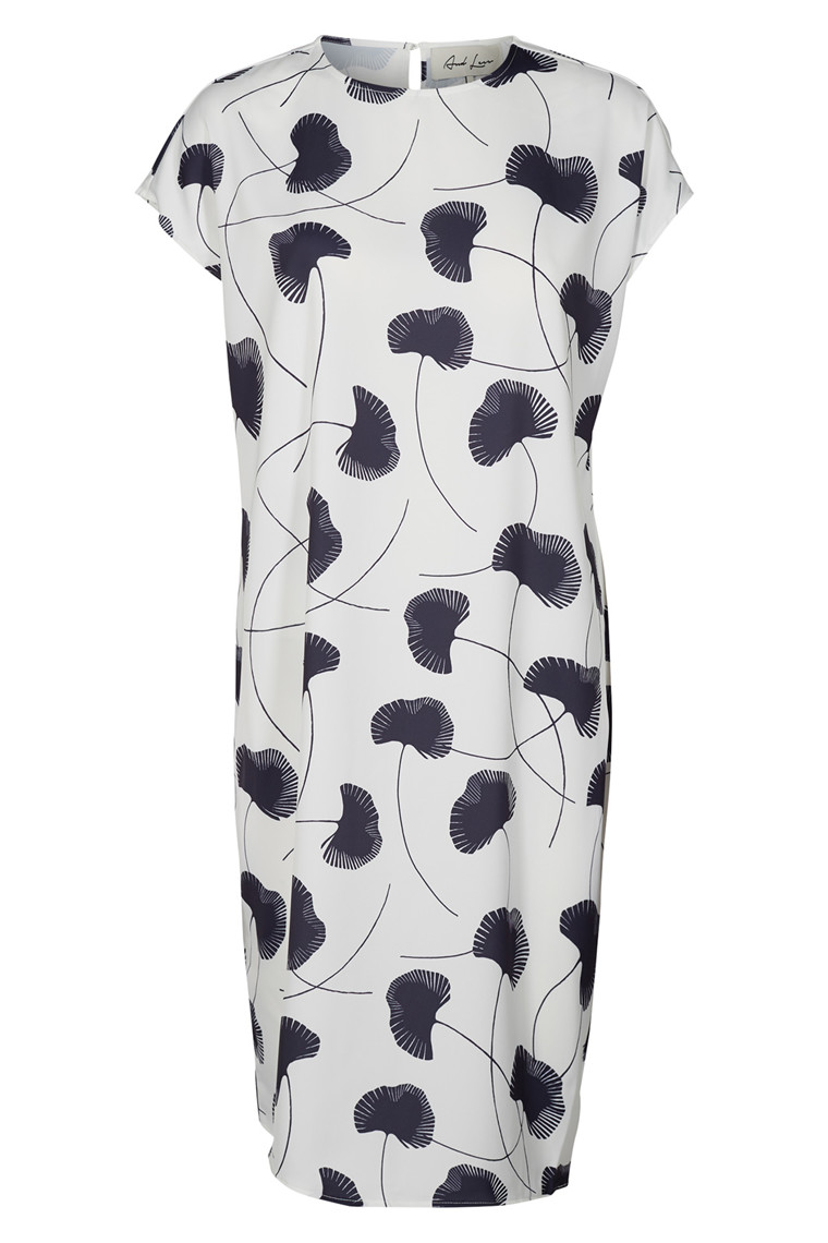 AND LESS ALMINE DRESS 5218815