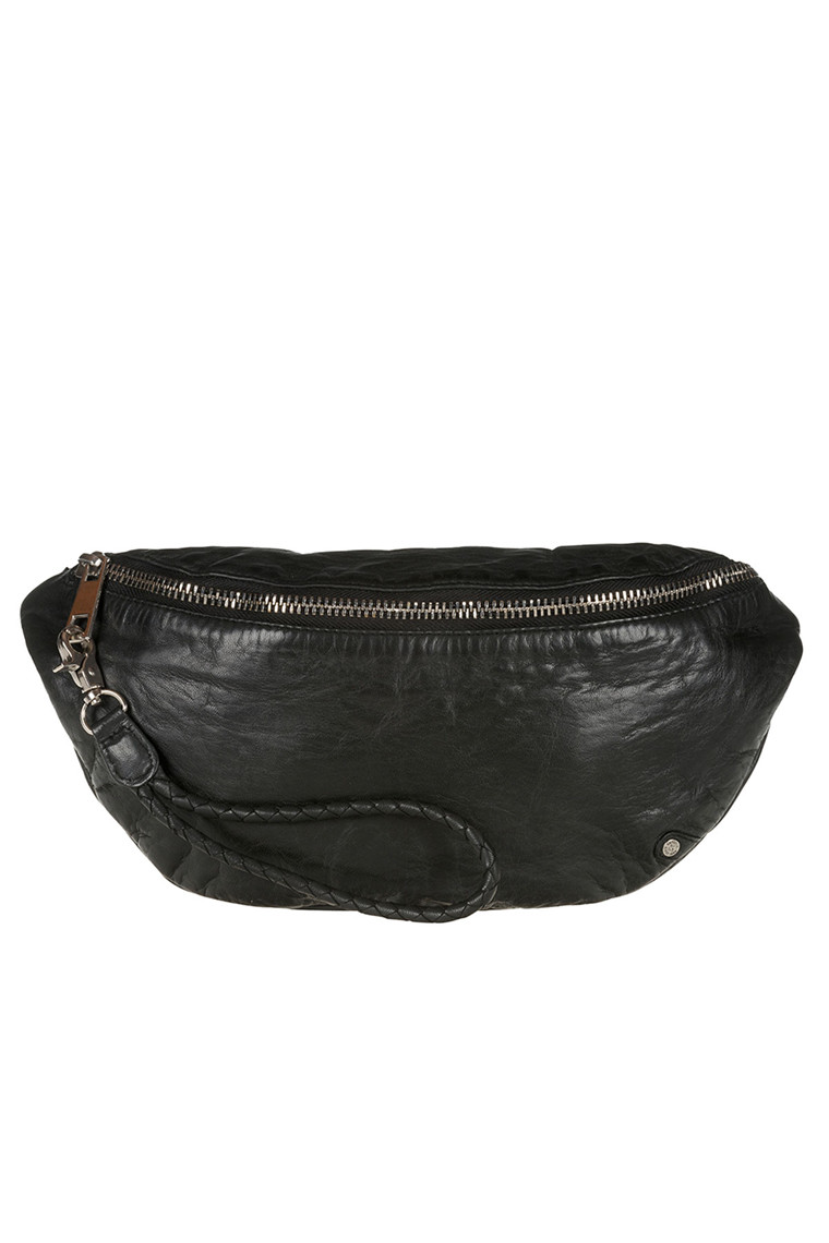 DEPECHE BUM BAG 12696