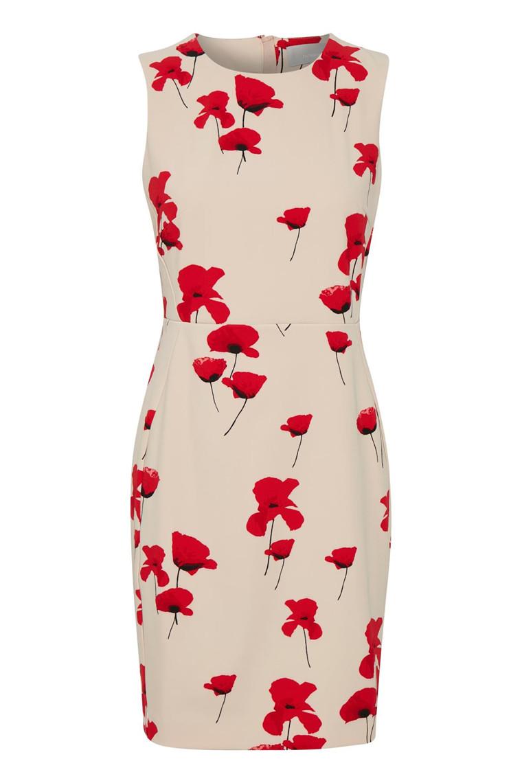 InWear ZIBA DRESS 30103038