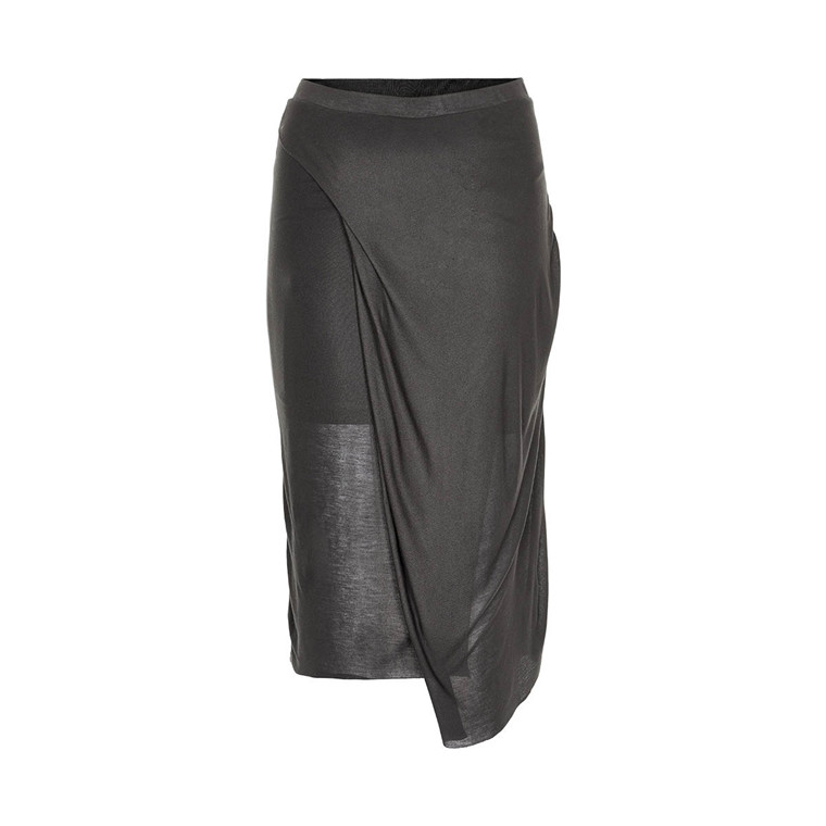 SIX AMES FIONA SKIRT