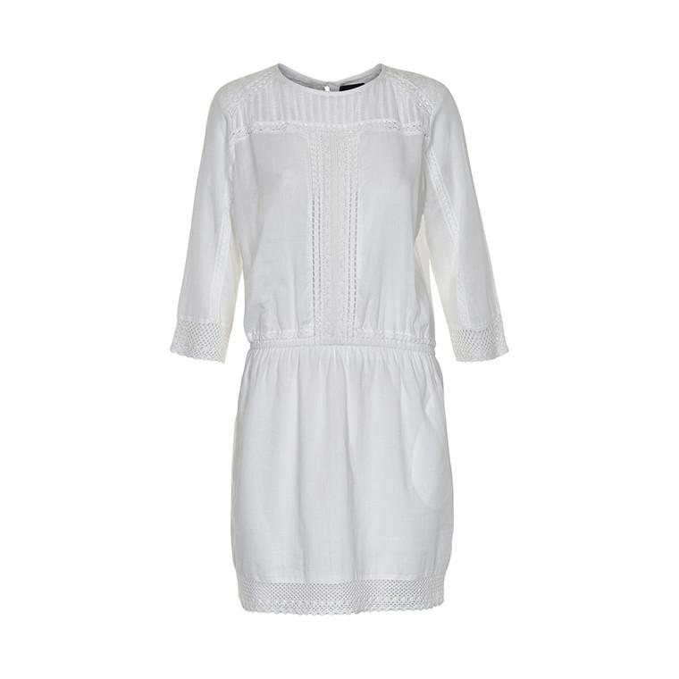 SIX AMES KLIVIA DRESS