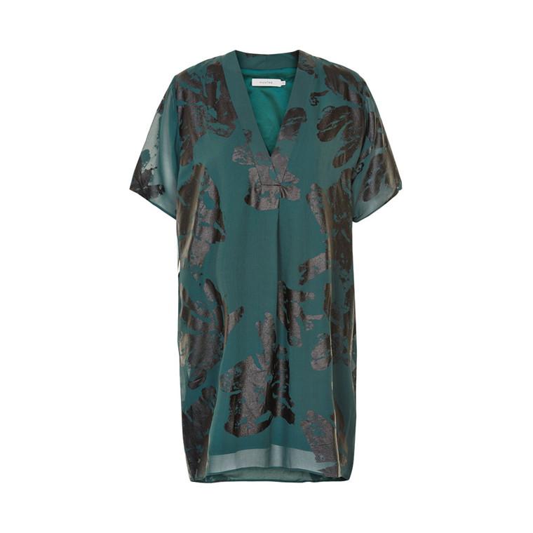 MUNTHE GOMI DRESS