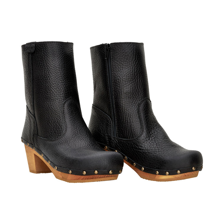 SANITA PIA BOOT 456450