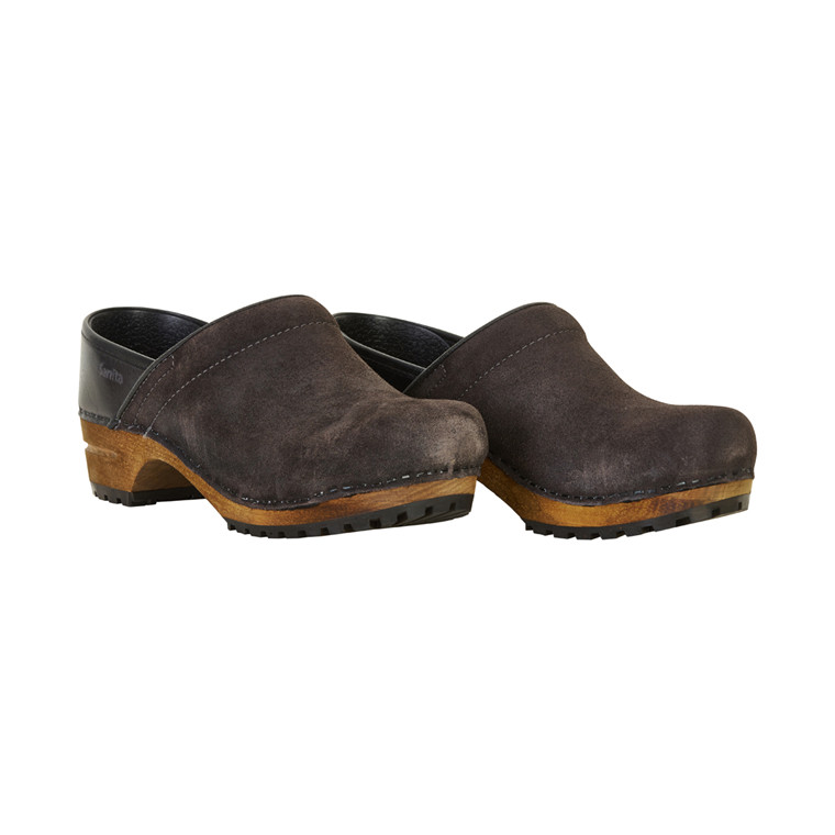 SANITA NANNA CLOGS 456335 56