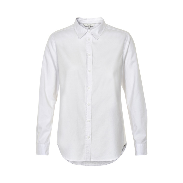 PART TWO CHRISSIE SHIRT 30301099