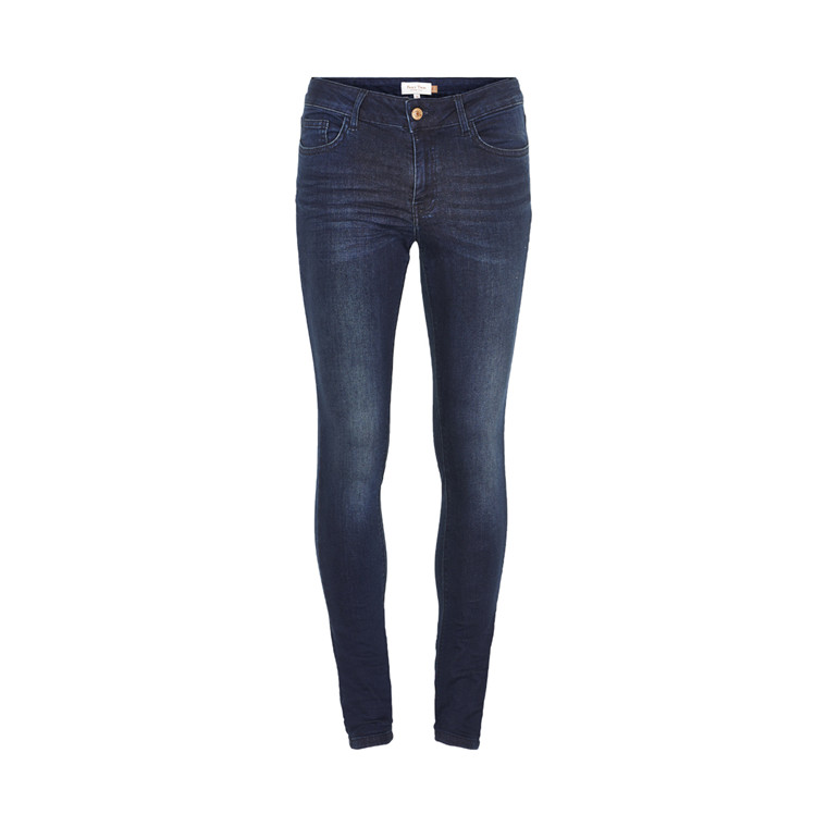 PART TWO ALICE II JEANS 30301347