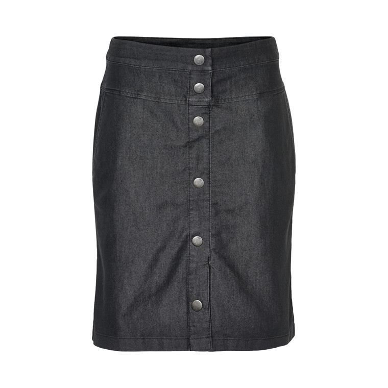 KAREN BY SIMONSEN JEANS SKIRT 10100354