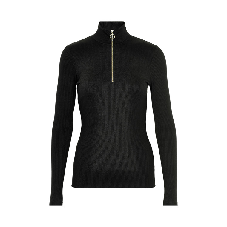 GESTUZ FANNY TURTLENECK 10900562