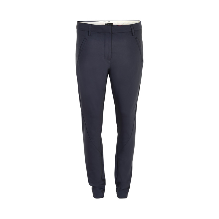 Fiveunits ANGELIE 238 PANTS