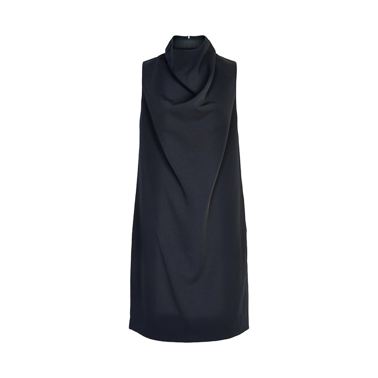 WHYRED MOINA LONG DRESS
