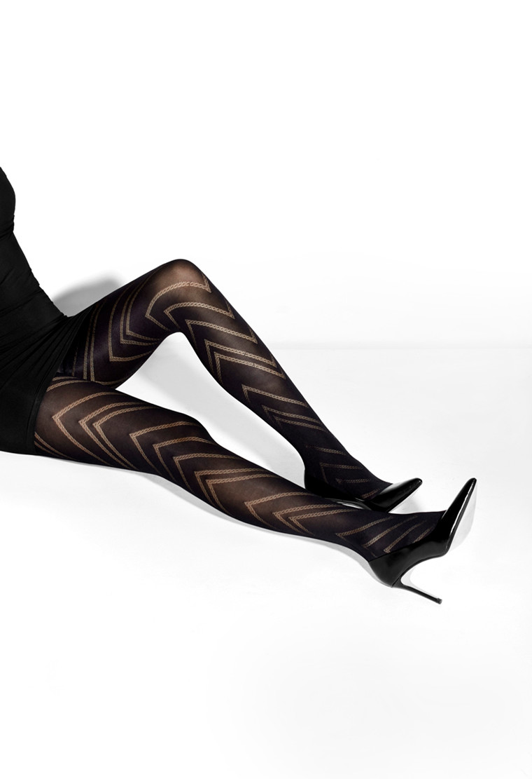 DECOY HERDIS TIGHTS 16775