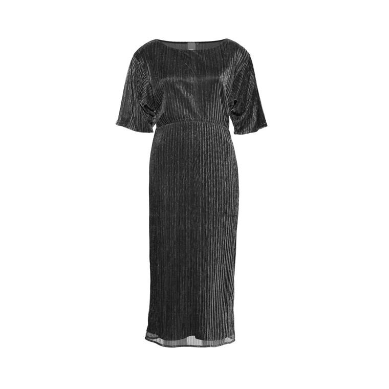 ICHI KAMELO DR2 DRESS