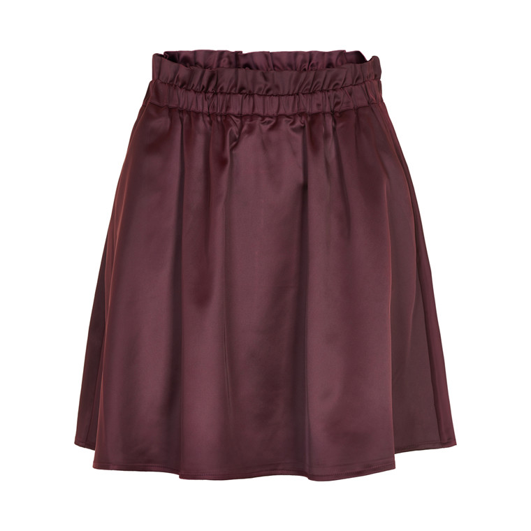 GESTUZ GEORGIE SKIRT