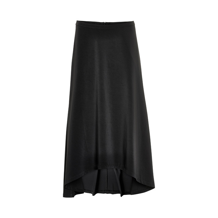 KAREN BY SIMONSEN KAPIO SKIRT 10100465