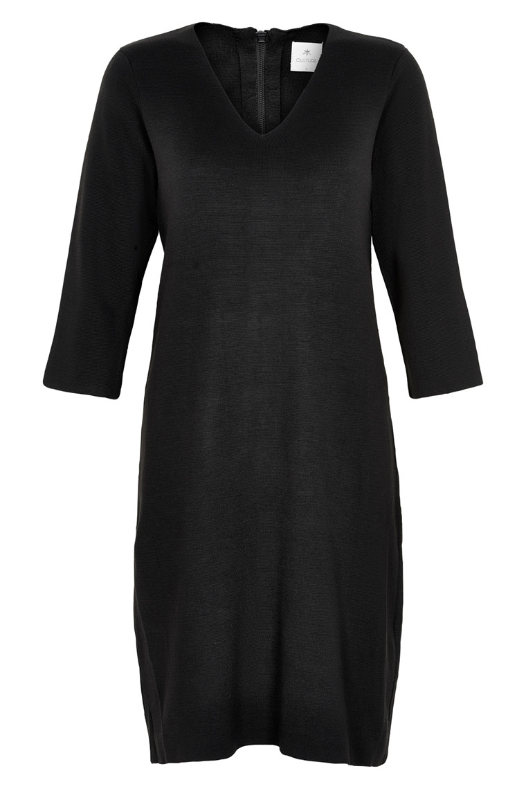 CULTURE CAI DRESS 50100154