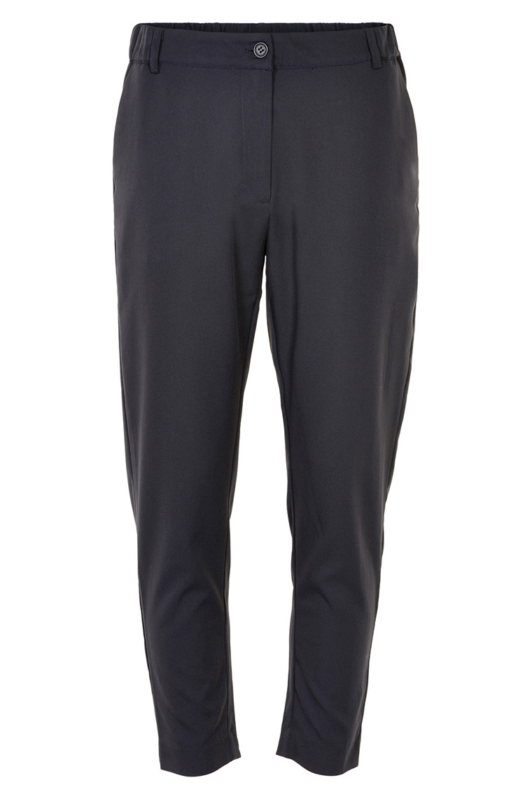 STELLA NOVA MENS PANTS MP71-9977