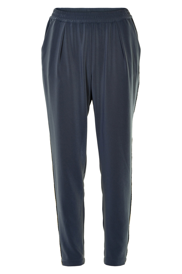 STELLA NOVA SPARKL. TRIM PANTS IS71-4986