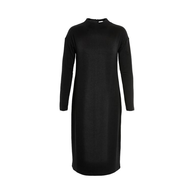 KAREN BY SIMONSEN KEANNA DRESS 10100489