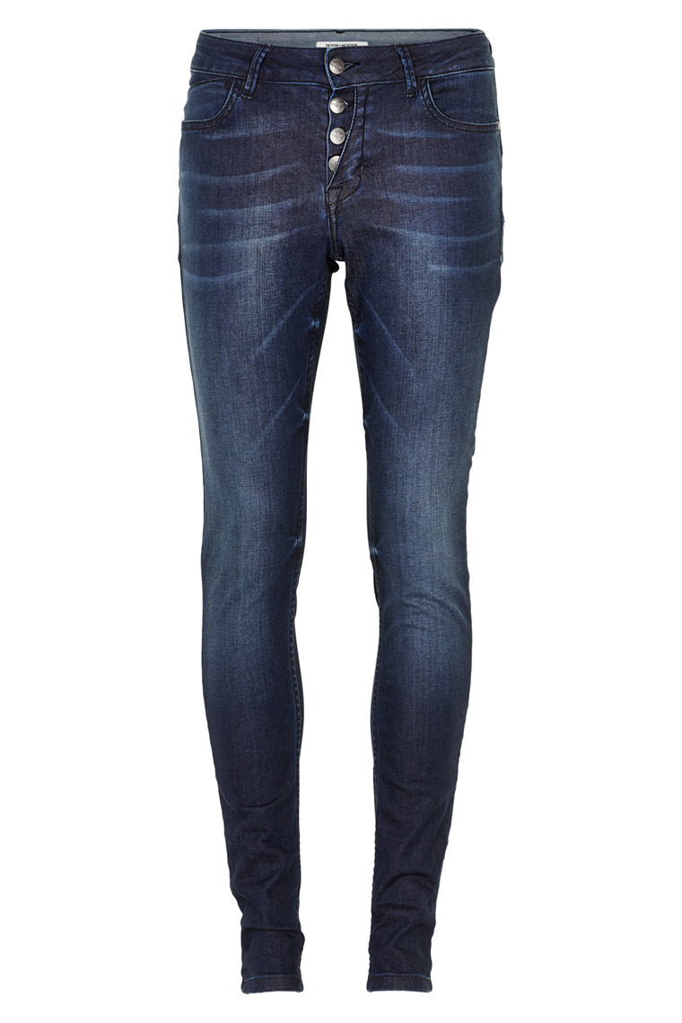 Denim Hunter MIRA LIFT JEANS 10700704