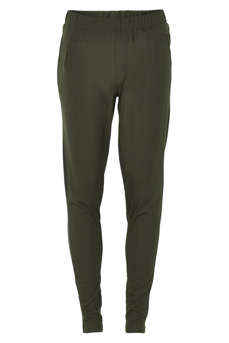 EDUCE SAVANNA LUX PANT 50301232
