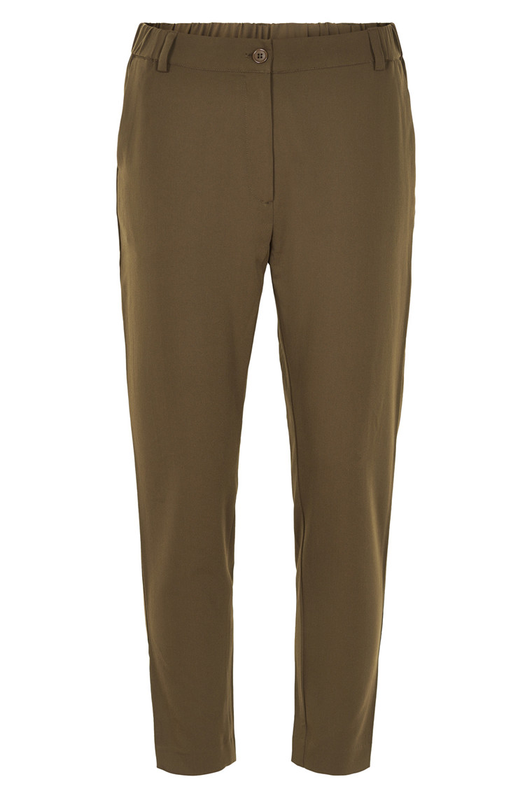 STELLA NOVA MENS PANTS MP72-9977