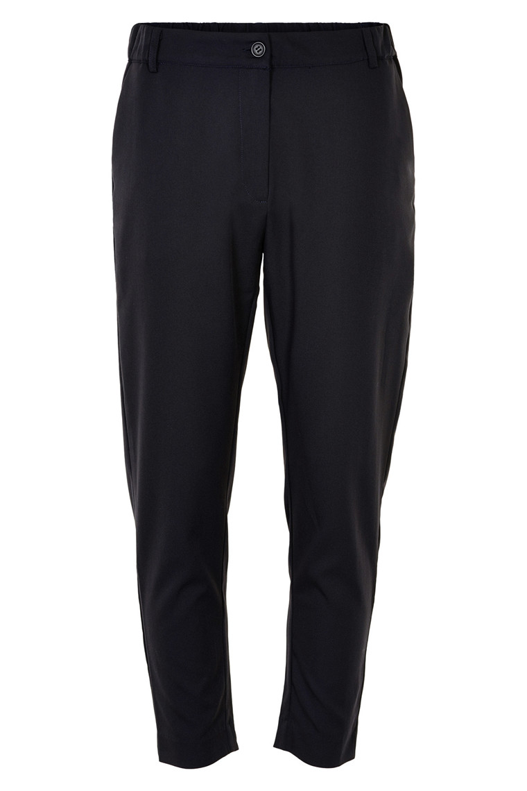 STELLA NOVA MENS PANTS MP72-9977 B