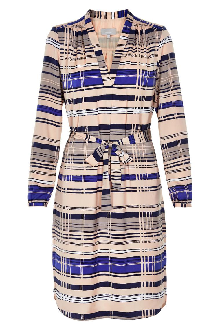 InWear PHOEBE PRINT DRESS