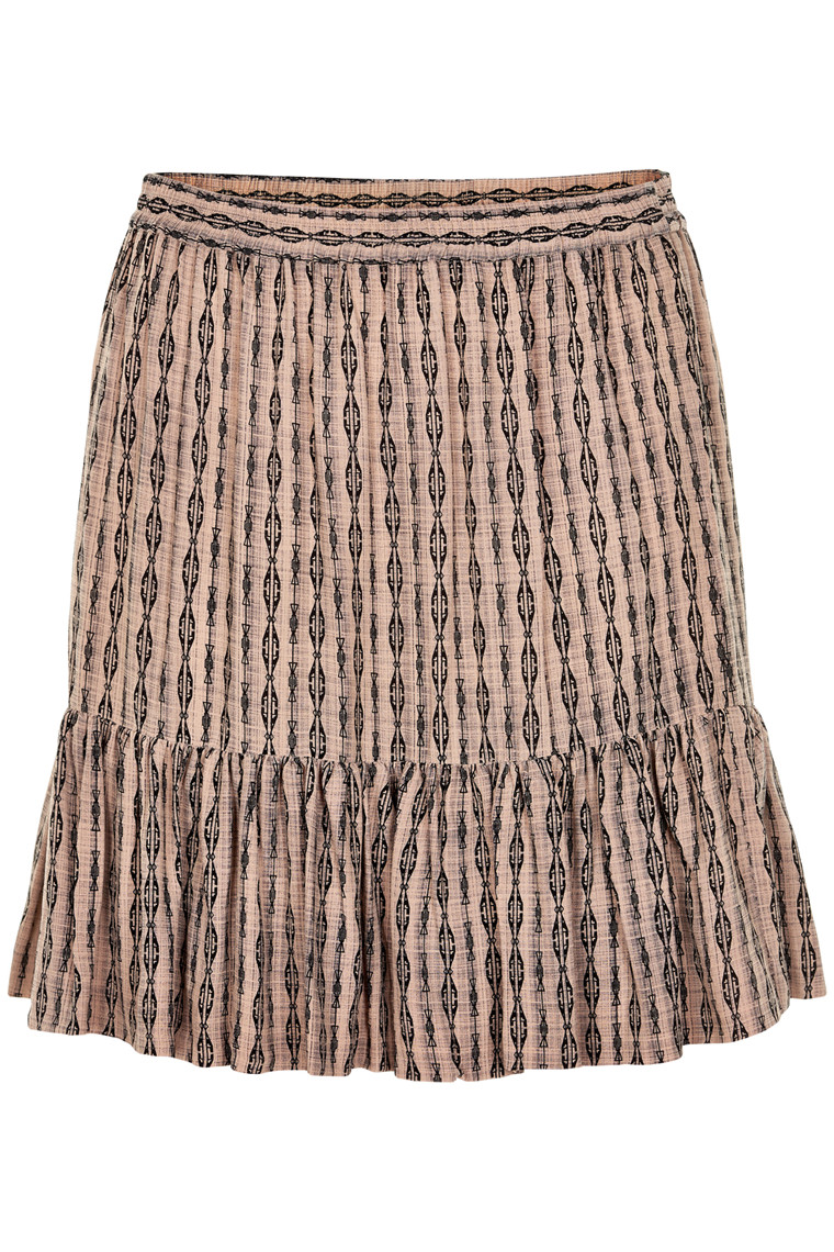 MUNTHE MELODY SKIRT
