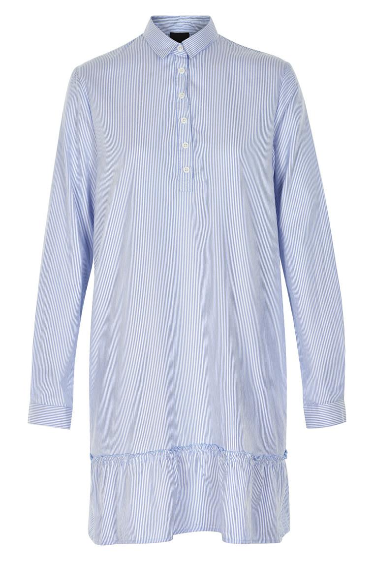 SIX AMES ODITHA DRESS 23011 C&N BV