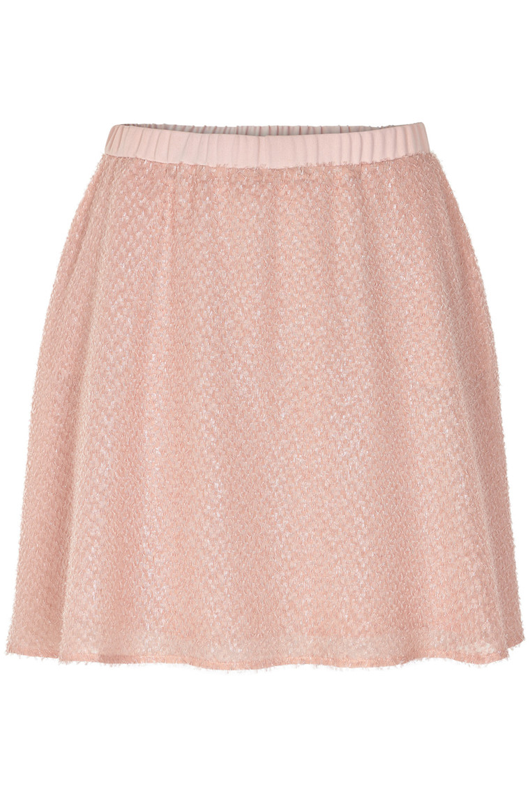SIX AMES LINE SKIRT 23061